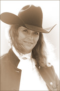 Cindy Kraft