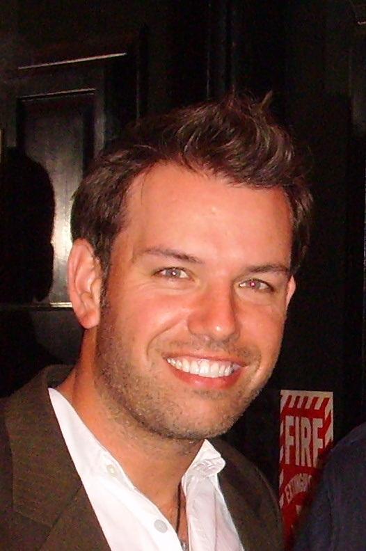 Matt Gerchow