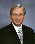 Louis Brown