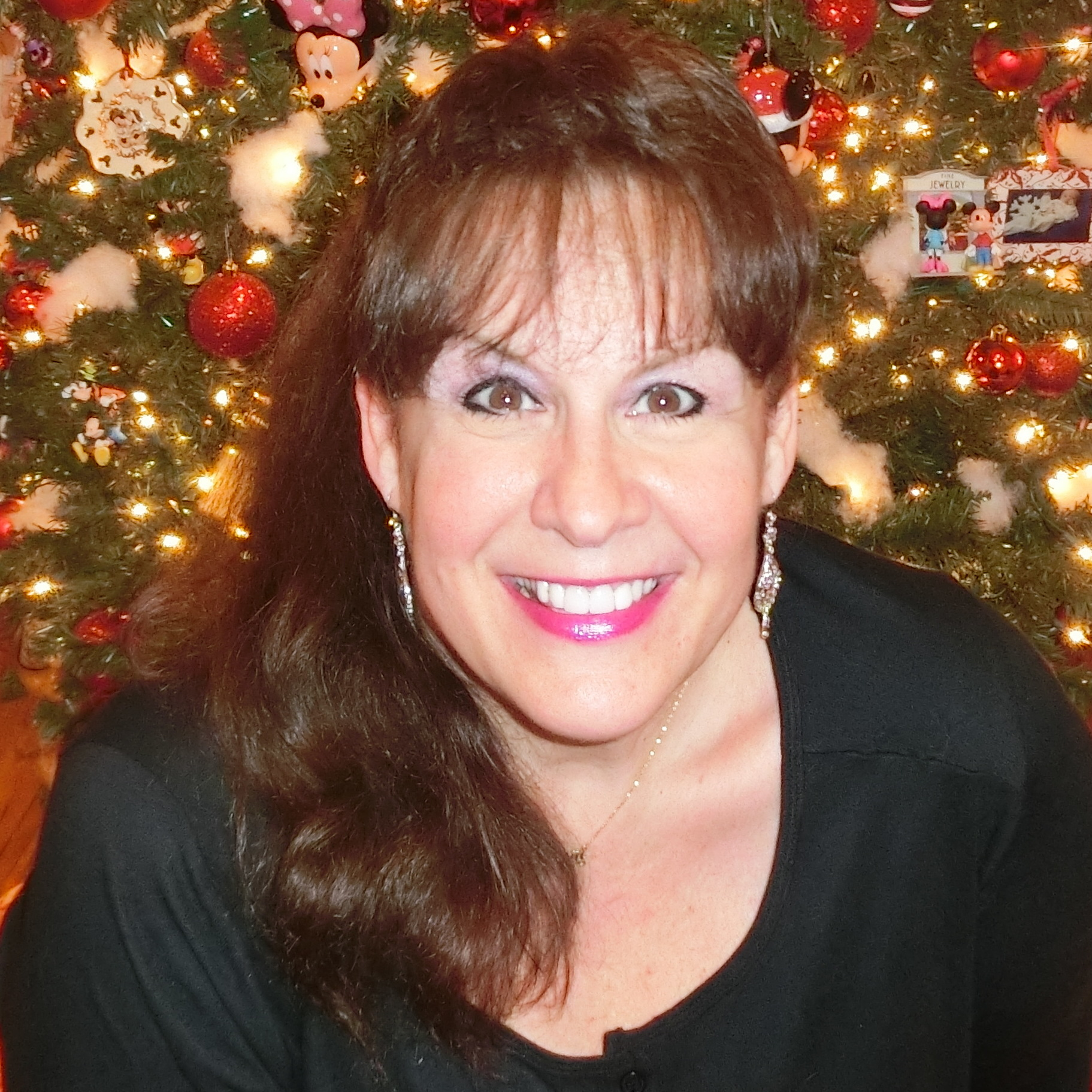 Beverly VanBenthuysen