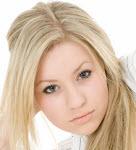Tamlyn Brooke