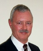 Carl Zeller