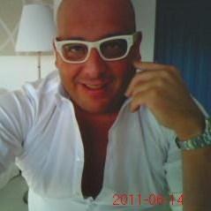 Andrea Bovi