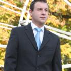 Christoph Schwarzer