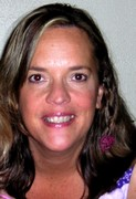 Stacie Meeker