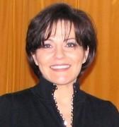 Angella Raisian