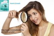 http://supplement4menia.com/rezola-growth-france/