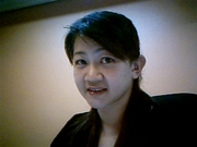 Amy Koh