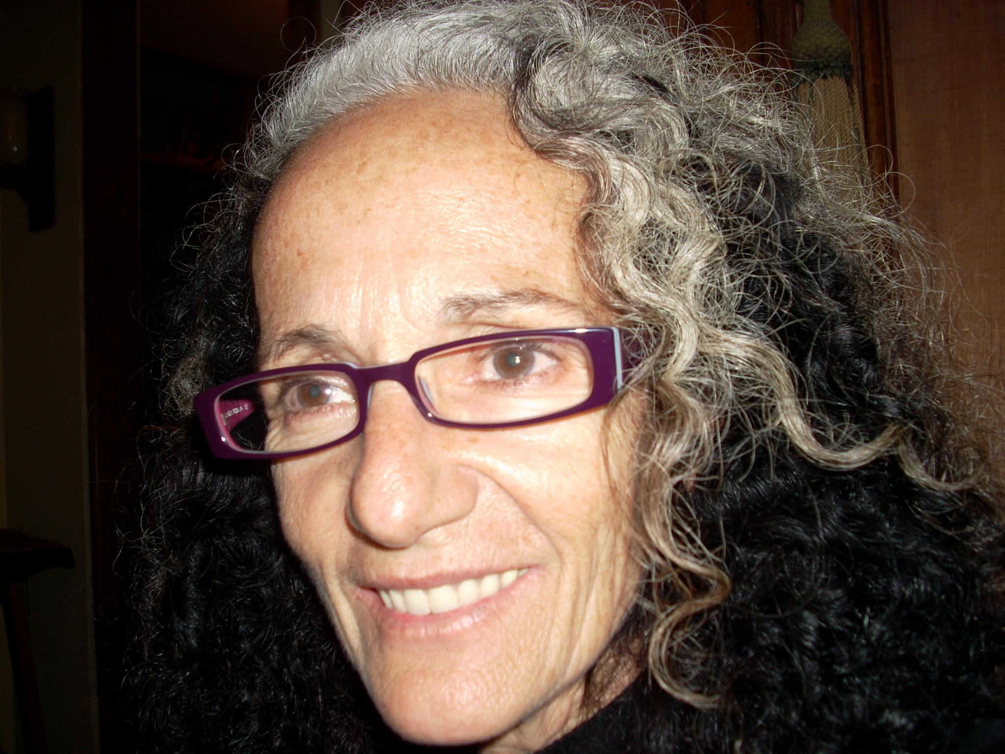 Mirella Carbone