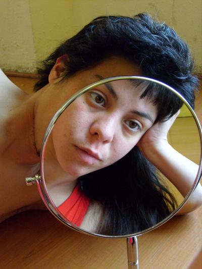 Paula Montecinos Oliva