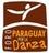 Foro Paraguay por la Danza