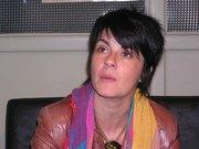 Tamara Chiz