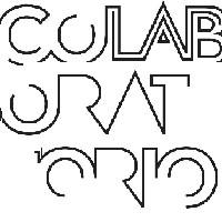 Colaboratório 2009/10
