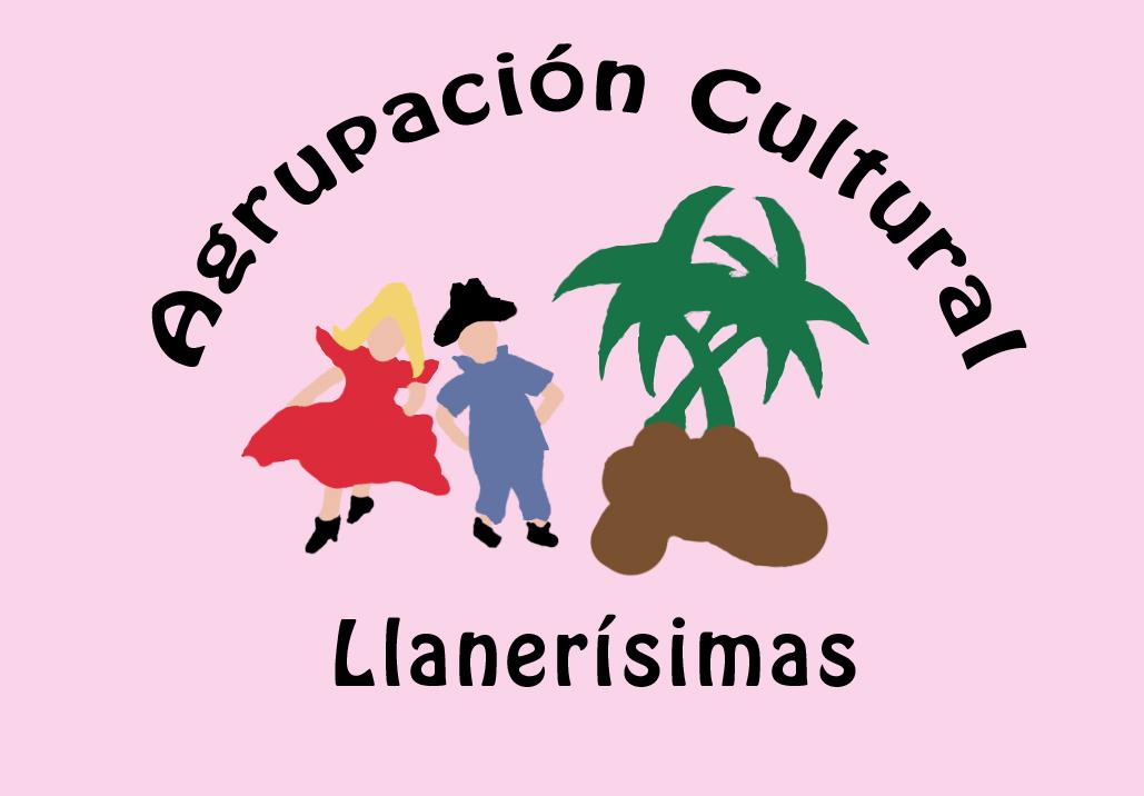 Agrupación Cultural Llanerísimas