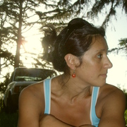 Amalia Herrera Moreno