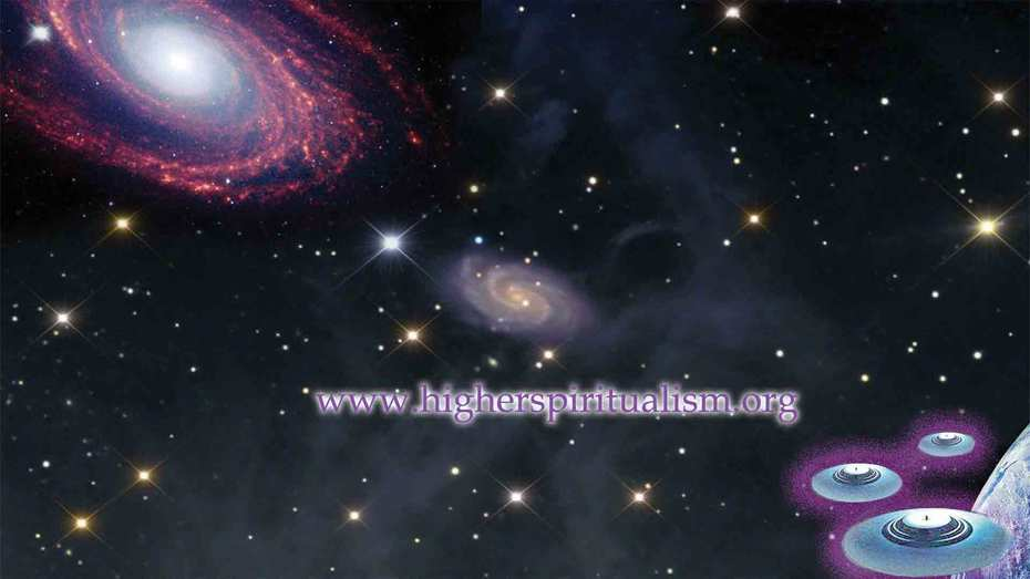 cosmos URL ONLY