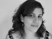 Mariana Soares / A(rts) Portada