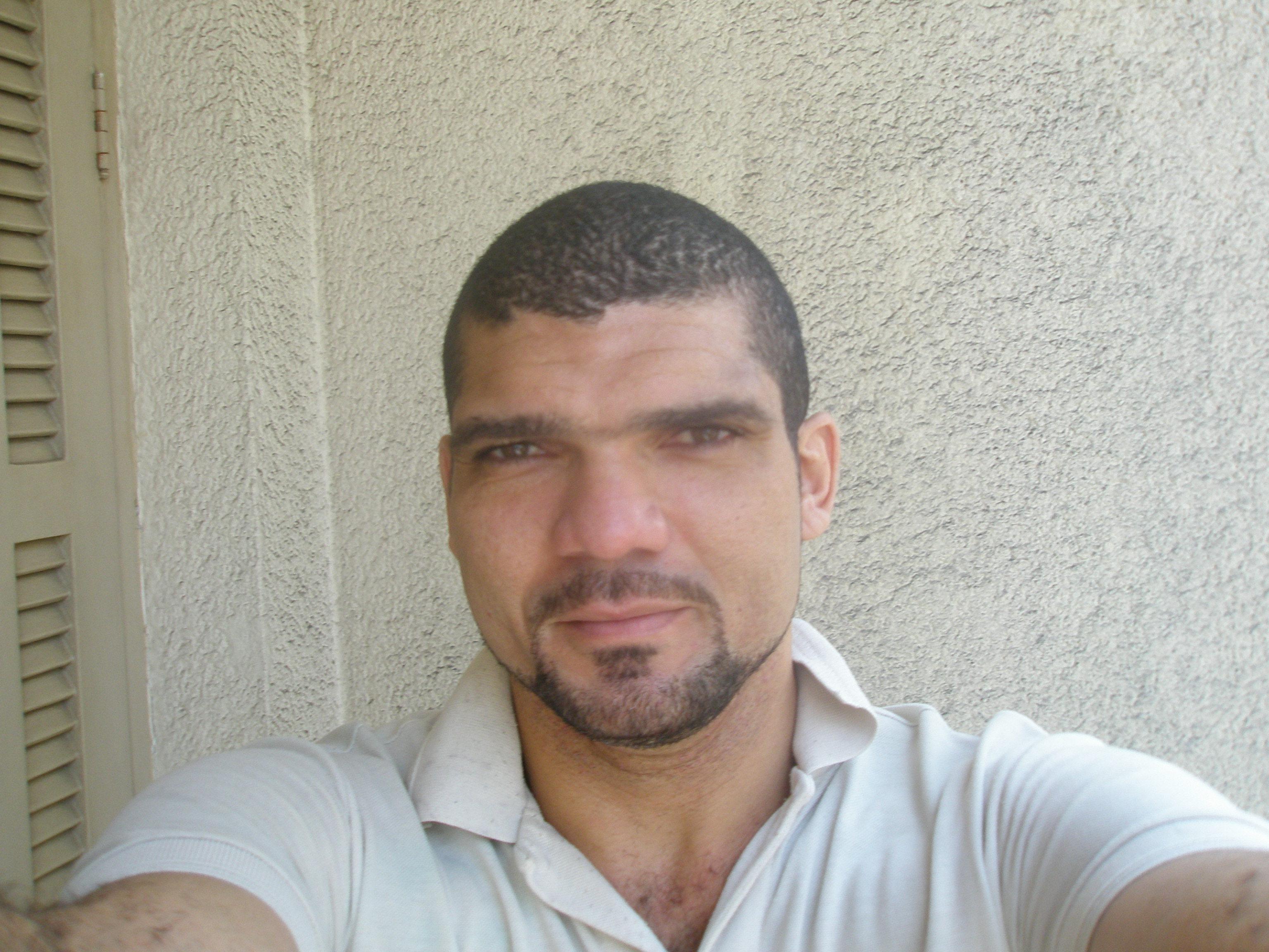 Paulo Paixao