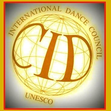 Buenos Aires Séction CID UNESCO