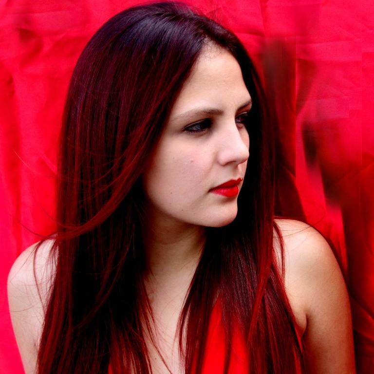 Marcela Manzano