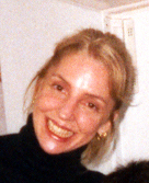 Maria Jose (Majo) Goldin
