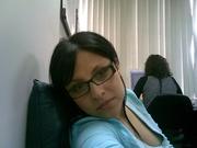 Sofía Chávez