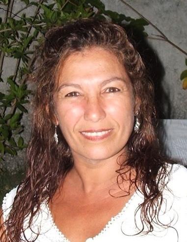 Leda Maria Muhana Martinez Ianni