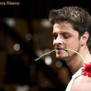Alessandro Brandão