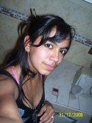 Sofia Castro Mondacca