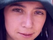 Daniela Ruesgas