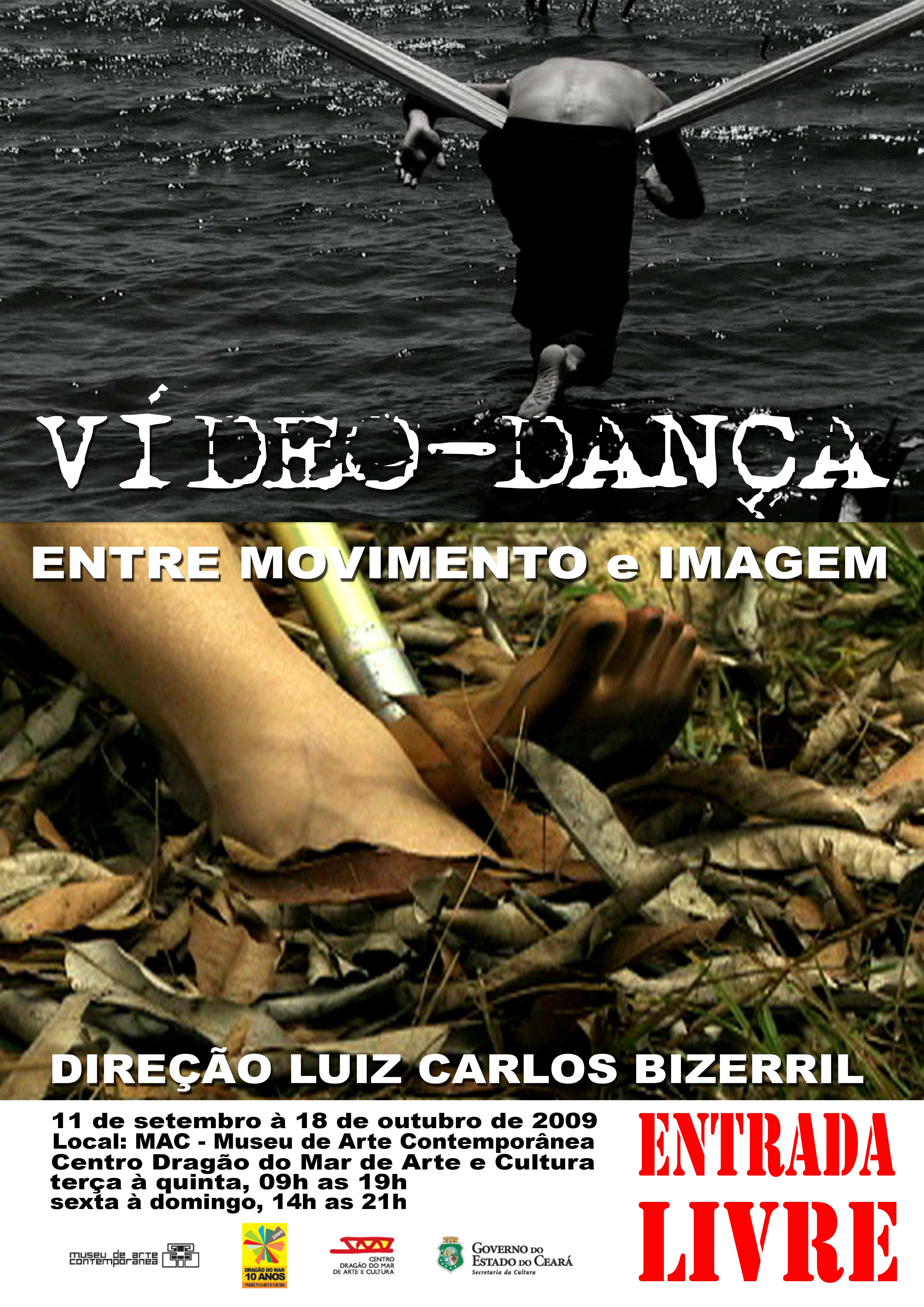 Luiz Carlos Bizerril Mesquita