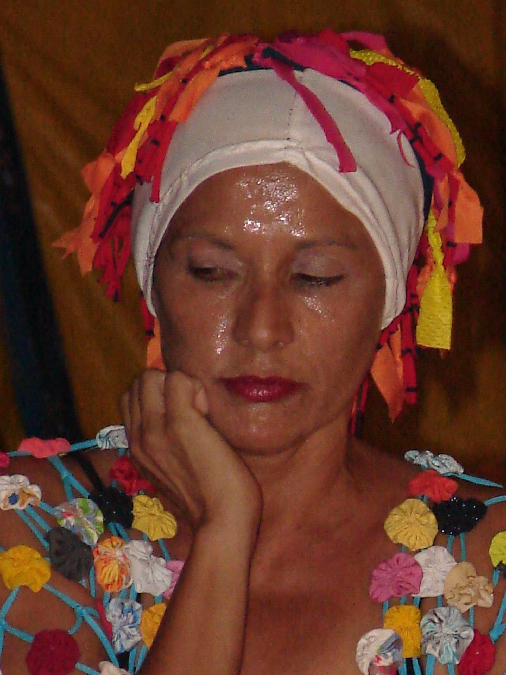 Grupo Teatrodança