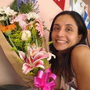 Tania Maria Madrigal Huezo