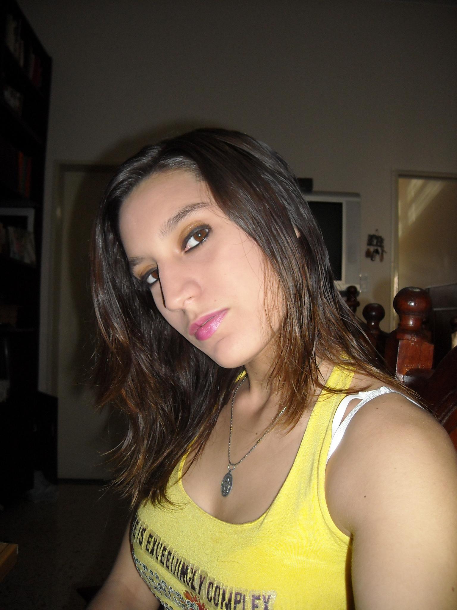 Valeria Giner
