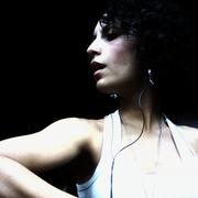 Priscila Patta