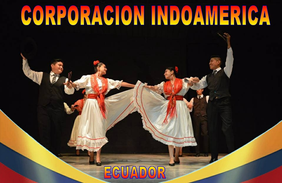 CORPORACION ARTISTAS INDOAMERICA