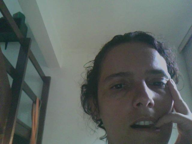 Rosa Maris Rosado