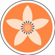 C.G. Jung Club of Orange County