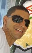 Marcos Paulo Mascarenhas