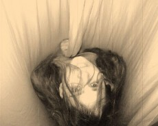Brenda Katherine Chagas Alves