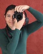 Jônia Guimarães