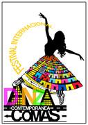 Comas Danza Festival
