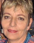 Carmen Bojorquez Tapia