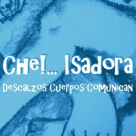 Che Isadora