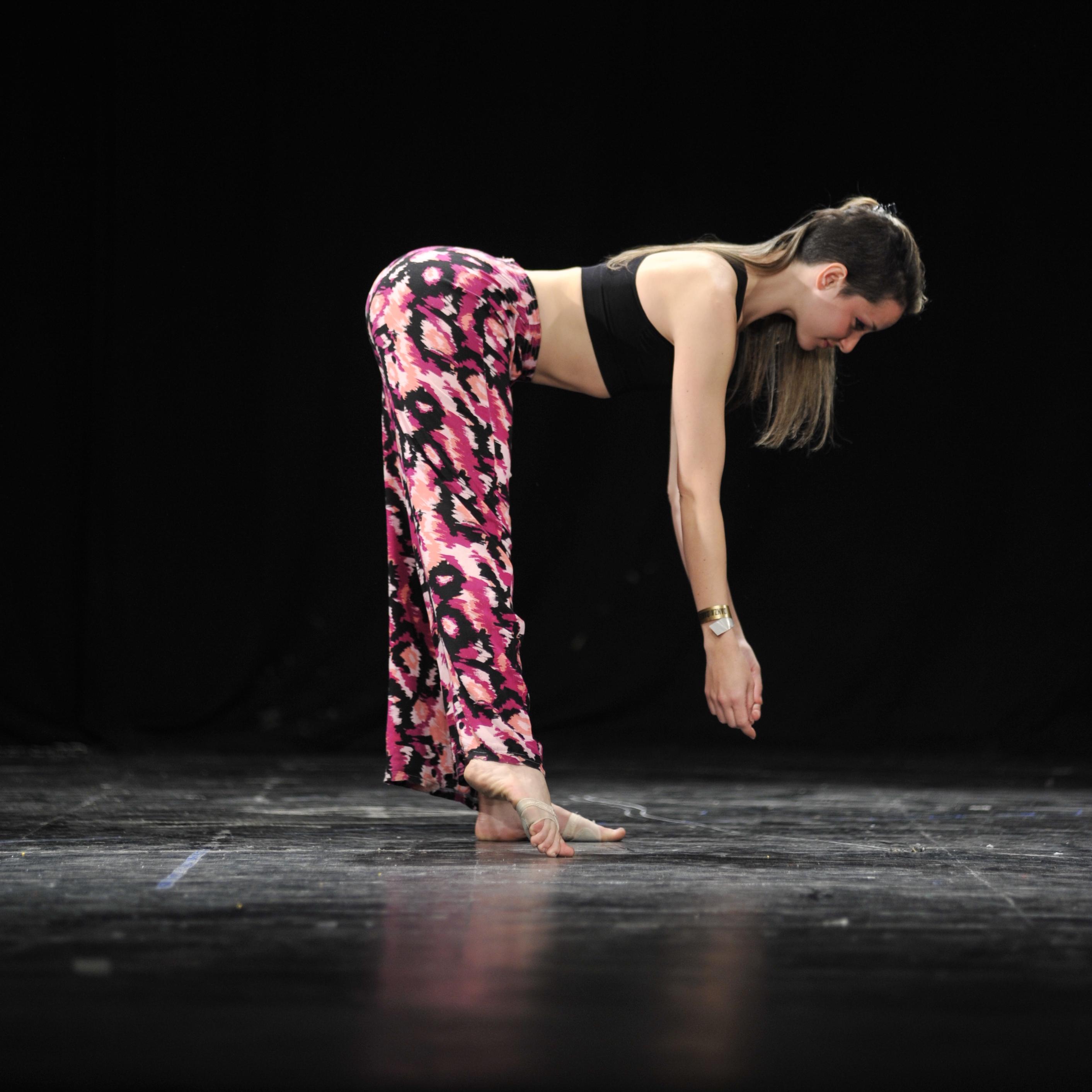 Laura Brunetti Gonzalez