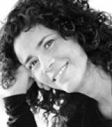 Martha Raquel Herrera