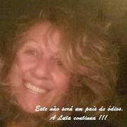 Solange Borelli