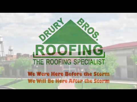 Colorado Roofing Experts
