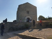 Olèrdola - Sant Martí de Sarroca