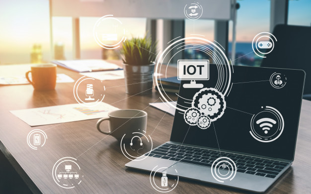 Rise of IoT Economy, Disruptions in Global Devices Market, and Enhanced Living Standards